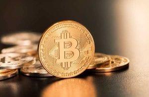 Volume de futuros de Bitcoin explode com interesse institucional