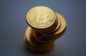 17.000 BTC: Grayscale compra mais R$ 1 bilhão em Bitcoin