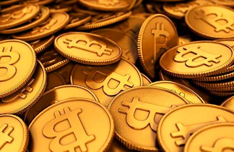 R$ 9 milhões em Bitcoin foram apreendidos em mercados da darknet