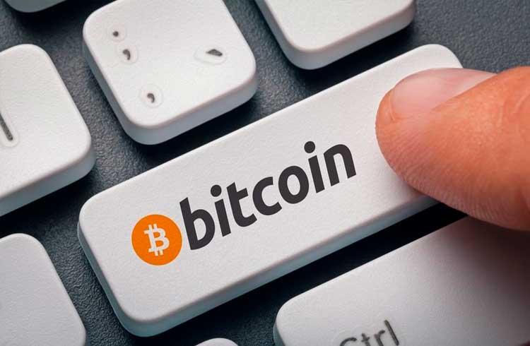 90% das transações de Bitcoin ocorrem em exchanges, aponta estudo
