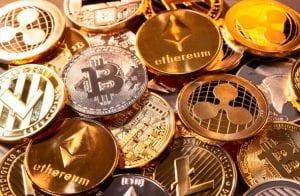 ABCB: Banco Central agiu com descaso e criou dúvida sobre criptomoedas