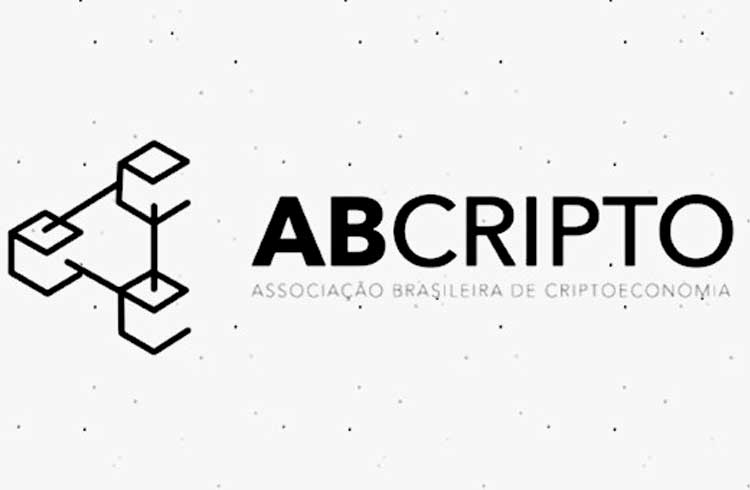 """ABCripto fala que bancos são """"cínicos"""" sobre exchanges de criptomoedas"""