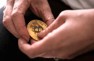 Antigo malware volta à ativa para roubar Bitcoins