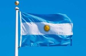 Argentina usará blockchain para registrar reatores nucleares