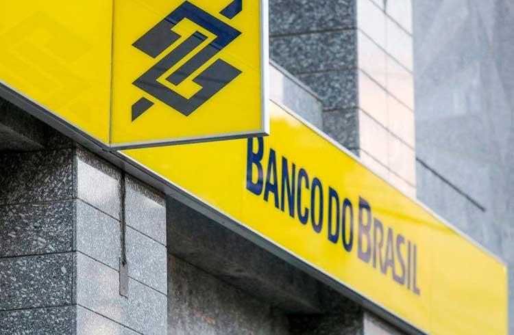 Banco do Brasil afirma que vai continuar fechando contas de exchanges