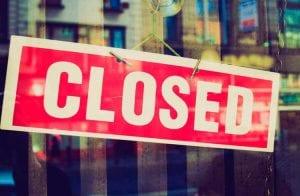 Bancos podem fechar contas de exchange sem motivo, diz Banco Central