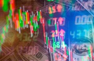 Bitcoin caiu, mas empresas de tecnologia perderam mais de R$ 4 trilhões em valor