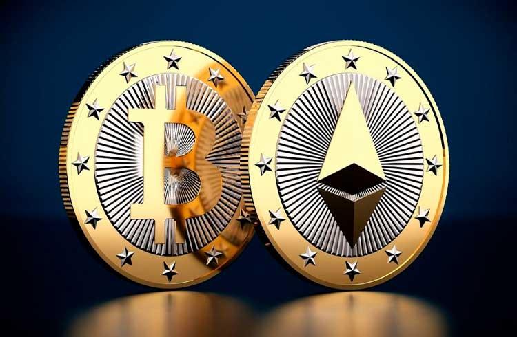 Bitcoin e Ethereum serão superados por token DeFi, revela analista
