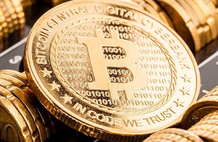 Bitcoin não vai iniciar alta por 3 motivos, aponta analista
