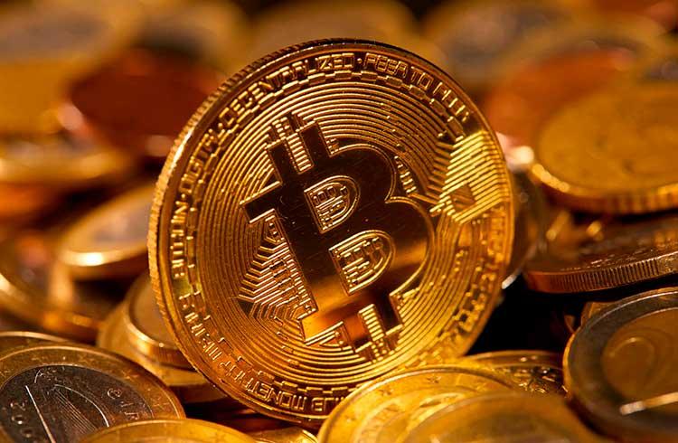 Bitcoin pode ser usado para contratar seguros no Brasil com desconto