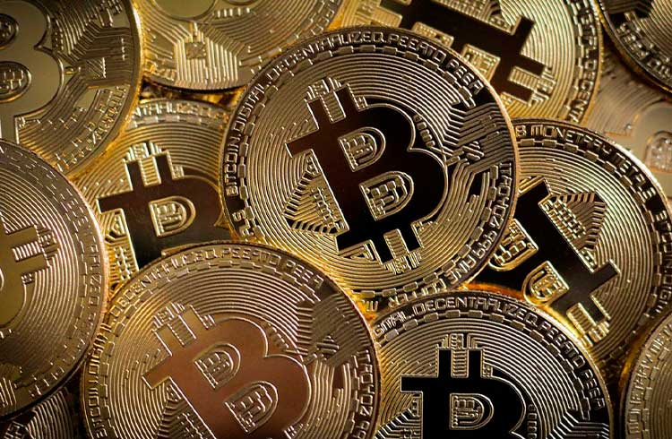 Bitcoin segue nos R$ 58.000; Chainlink valoriza 6%