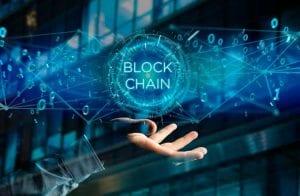 Blockchain pode ser usada em auxílio emergencial dos Estados Unidos