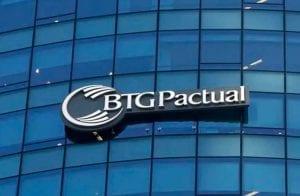 BTG lança banco digital com cashback que vira investimento
