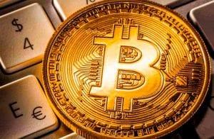 """Carteira com R$ 3,6 bilhões em Bitcoin é """"tesouro"""" na mira de hackers"""