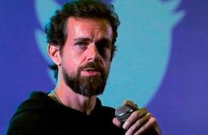 CEO do Twitter: Bitcoin e blockchain são futuro da rede social