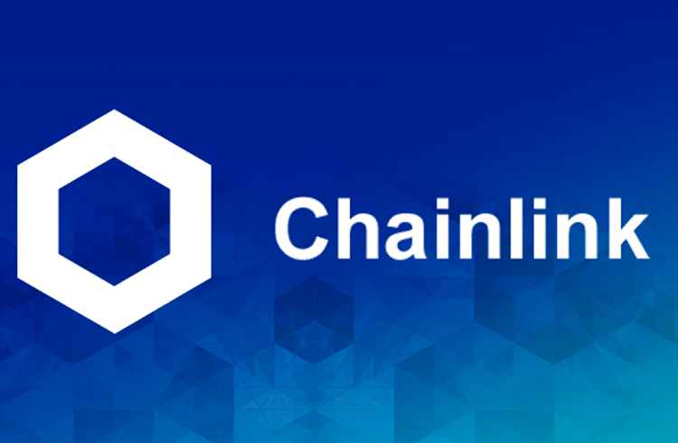 Chainlink firma parceria com universidade para aumentar privacidade
