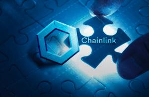 Chainlink gera prejuízo de R$ 1,5 milhão após sofrer ataque