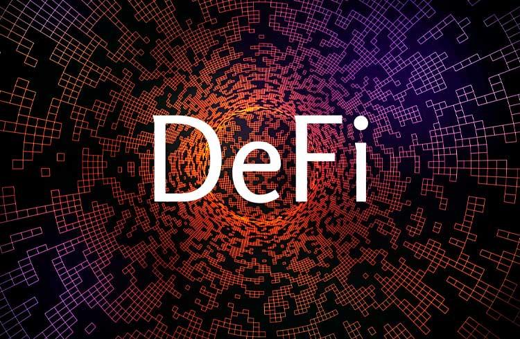 Cinco projetos DeFi deram prejuízo por falhas de segurança