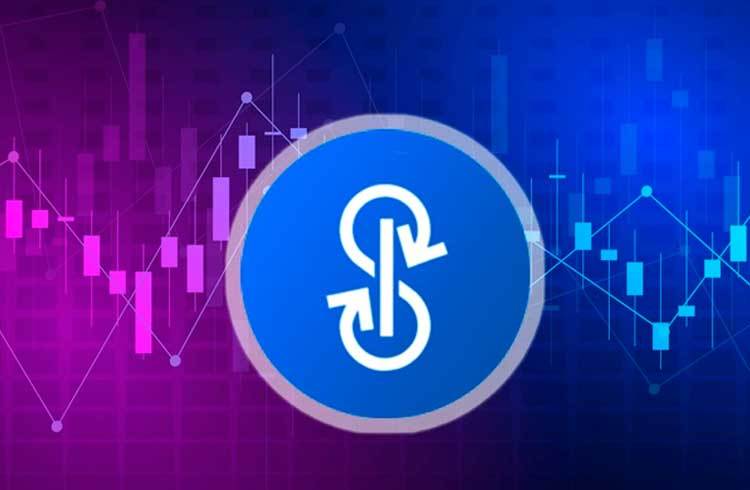 Coinbase anuncia listagem da criptomoeda mais cara do mundo