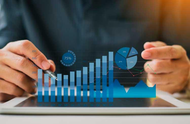 Coluna do TradingView: ideias e análises para a semana