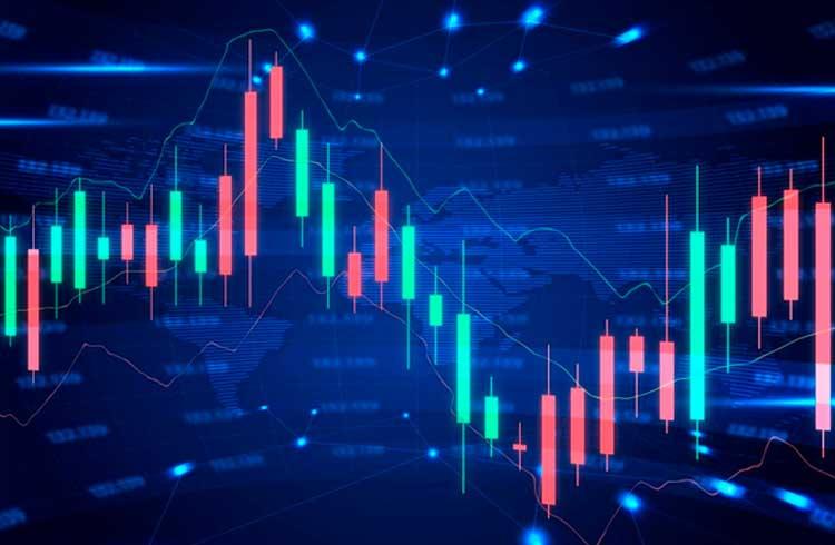 Coluna do TradingView: Mercado Lateralizado