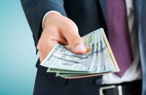 Criptomoeda dá dinheiro para quem realiza boas ações