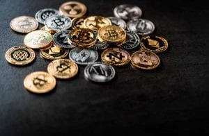 Criptomoedas de privacidade não apresentam risco de lavagem de dinheiro, aponta estudo