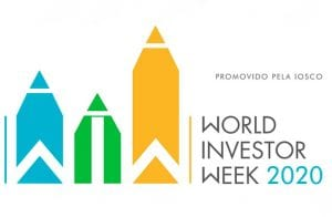 CVM falará sobre criptomoedas em Semana Mundial do Investidor
