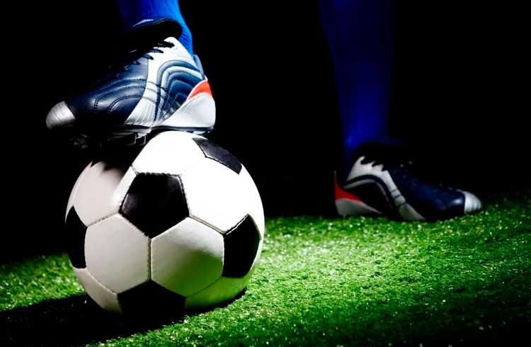 CVM multa clube de futebol por realizar oferta de ações