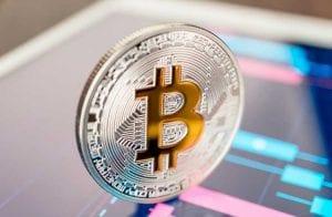 Derivativos de Bitcoin batem recordes durante a alta em agosto
