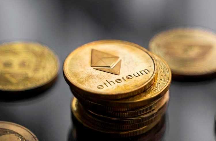Desenvolvedores do Ethereum tentam resolver problemas de altas taxas