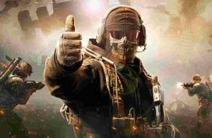 Empresa do Call of Duty usará blockchain para ranquear jogadores