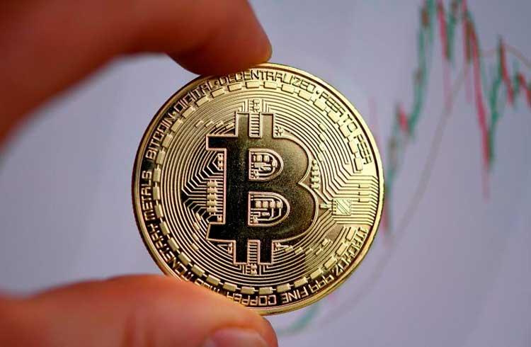 Empresa permite usar Bitcoin para investir em Apple, Google e Netflix
