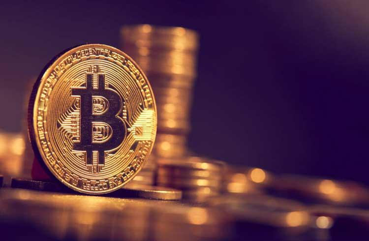 Empresas estão interessadas em Bitcoin, aponta pesquisa