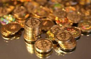 Especulação com Bitcoin chega ao menor nível desde 2015