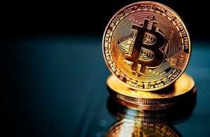 Estados Unidos pode causar alta no Bitcoin em breve