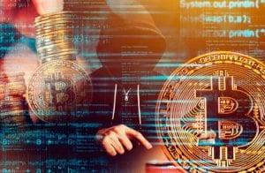 Estados Unidos vão atrás de R$ 1,3 bilhão em criptomoedas roubados por hackers