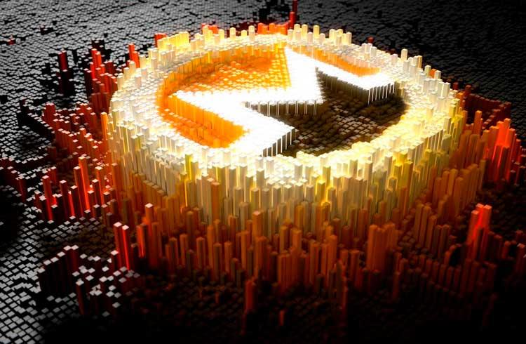 Estados Unidos vão dar recompensa para quem invadir blockchain da Monero