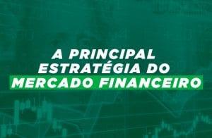 estrategia-long-short-mercado-criptomoedas