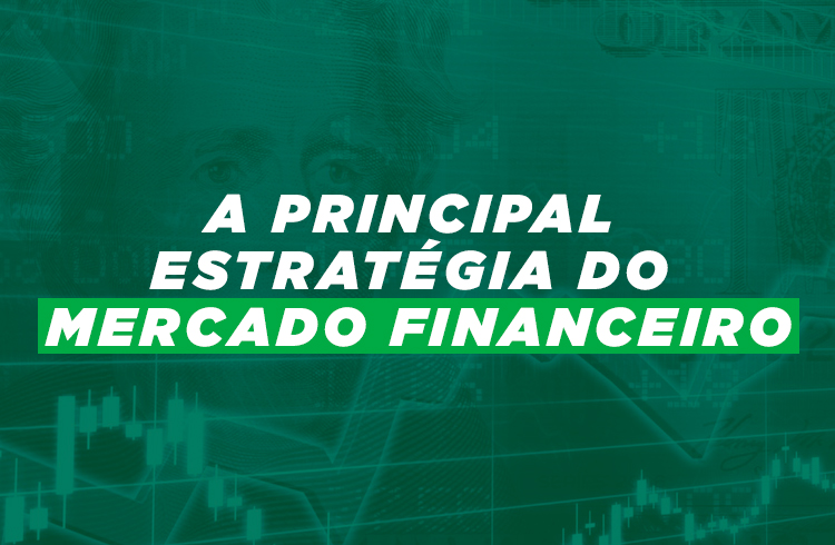 estrategia-long-short-mercado-criptomoedas
