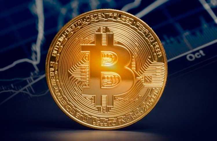 ETF de Bitcoin será aprovado e fará mercado crescer, afirma famoso empresário