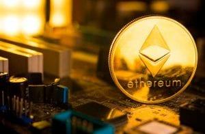 Ethereum 2.0 fica mais próximo com proposta para mudar a rede