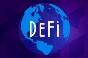 Ethereum é afetado pelo lançamento de tokens DeFi, aponta estudo
