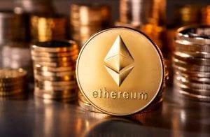 Ethereum é ativo de melhor desempenho este ano, afirma Bloomberg