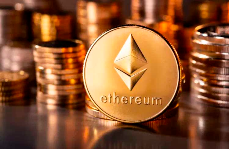 Gas Limit, Gwei e Gas: entenda os principais custos do Ethereum