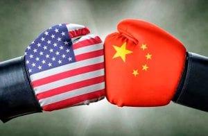 EUA e China devem criar criptomoeda global, sugere economista