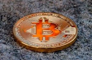 Falha grave do Bitcoin é revelada; Rede poderia ter colapsado