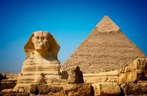 Família de Russomanno está envolvida em pirâmide de R$ 4,5 milhões