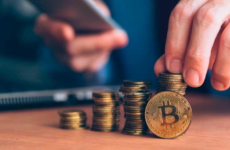 """Famosa previsão do Bitcoin é chamada de """"pura especulação"""""""