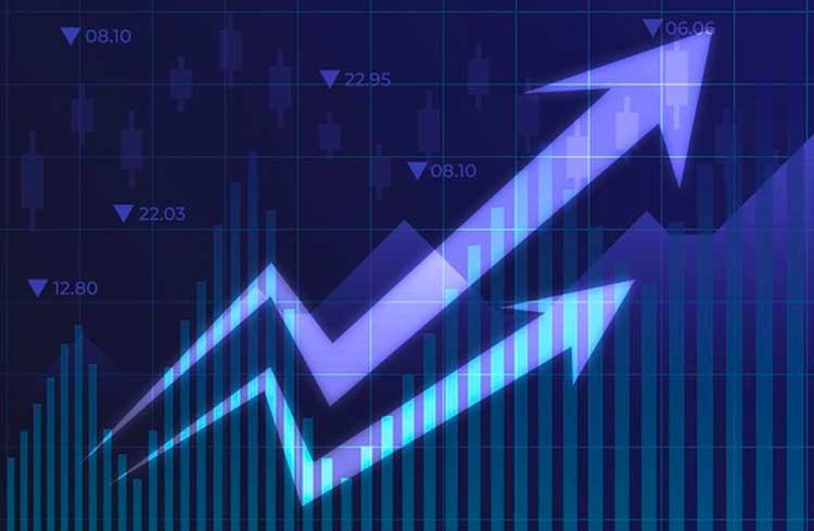 Famoso investidor ensina como encontrar criptomoedas que vão valorizar